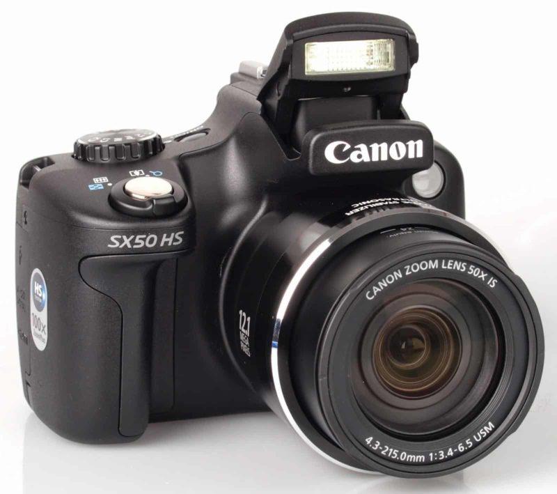 infrared camera full spctrum converted conversion modified UK