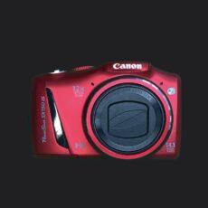 monochrome infrared camera uk