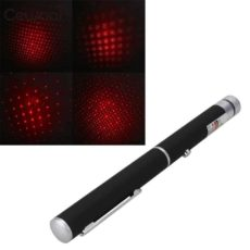 laser grid matrix pen ghost hunting