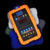 Centex EDI+ Paranormal Multi Meter