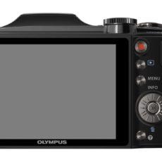 infrared ir camera conversion uk