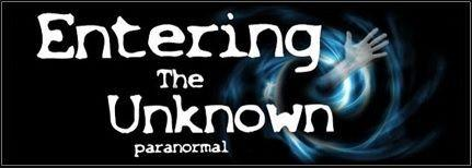 eneterning the unknown paranormal group