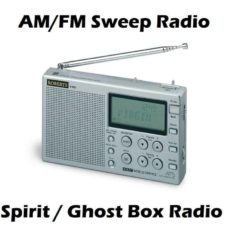 r 9921 roberst diy sweep radio hack tutorial how to