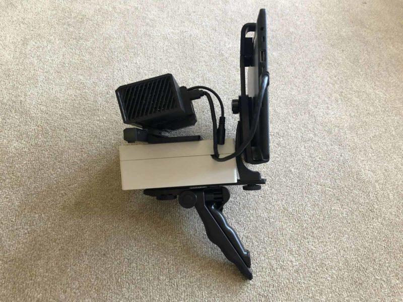kinect sls stickman hi-res v2 sdk download software tablet mobile ghost hunting equipment