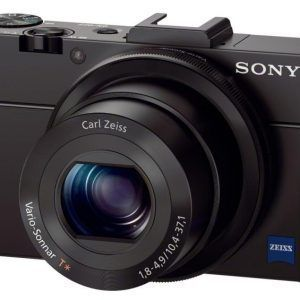 sony rx100 full spectrum infrared conversion m2