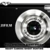 Fuji Full Spectrum Camera