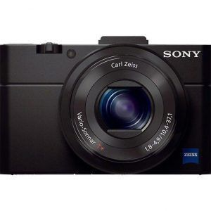 sony rx100 full spectrum infrared conversion mkii ii