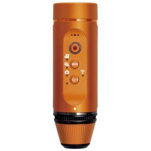ghost hunting equipment hx a1m camera