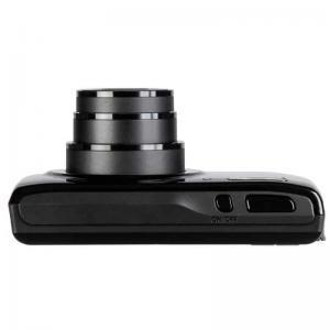 16mp full spectrum camera