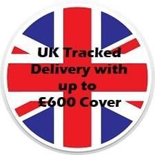 UK 600