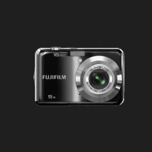 Fuji AX380 Full Spectrum Camera