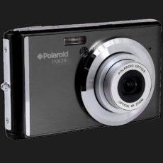 Polaroid iX828 Full Spectrum camera