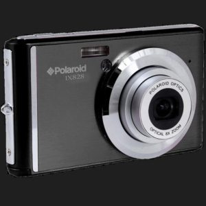 Polaroid iX828 Full Spectrum camera