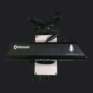 V1 Kinect SLS Camera No Tablet 1