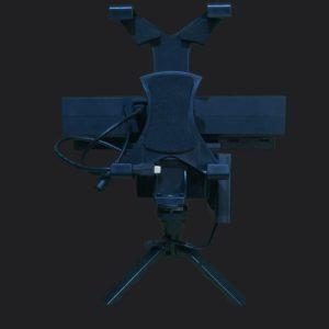 V2 Kinect SLS Camera Portable 5