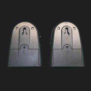 doorway alarm paranormal 2