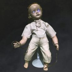 haunted doll rempod 1