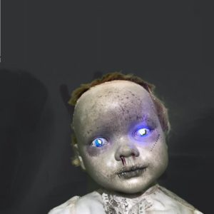 haunted doll rempod 2
