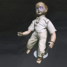 haunted doll rempod 3