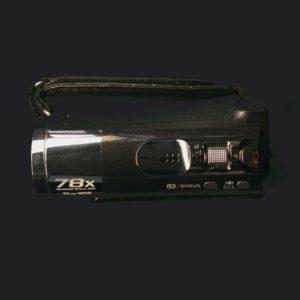 panasonic full spectrum camcorder s50 2