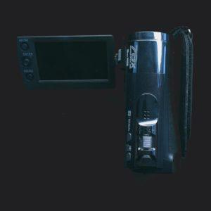 panasonic full spectrum camcorder s50 3