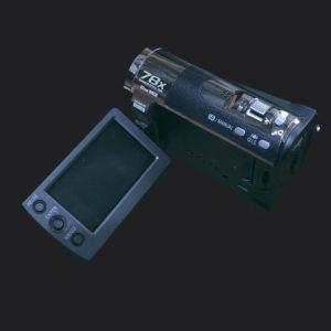 panasonic full spectrum camcorder s50 4
