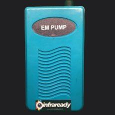 EM Pump