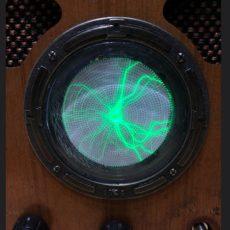 Spirit Portal Box Reverb Plasma