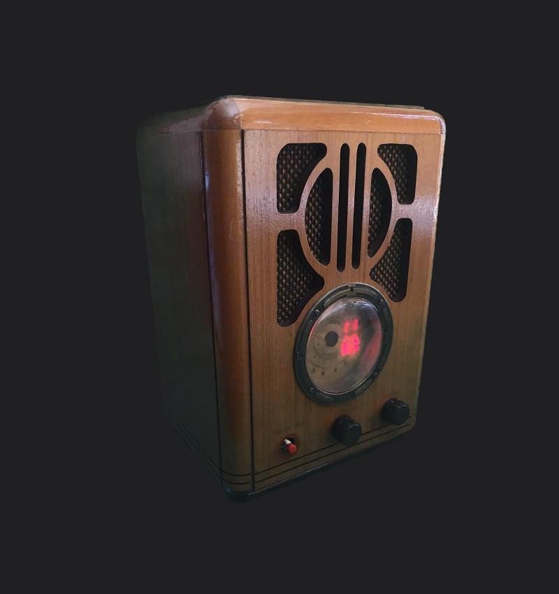 Other Office Equipment Ghost Evp digital voice recorder speaker for