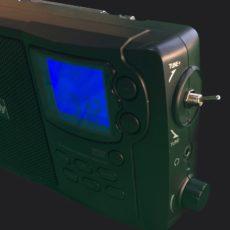 am mw fm sweep radio hack