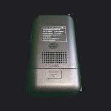 ghost box hack spirit box