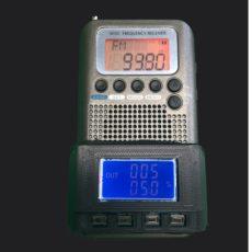 ghost box radio am mw sweep