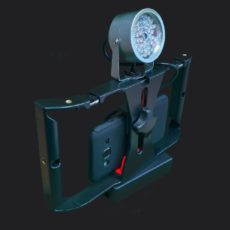 night vision mobile phone