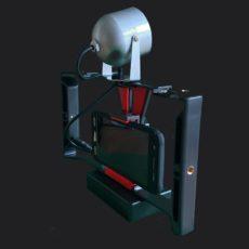 nightvision phone infraready