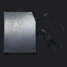 psb7 speaker ghost box