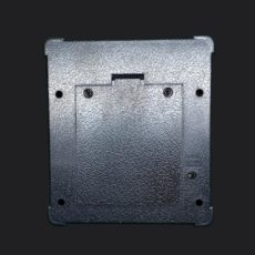 psb7 speaker ghost box amp