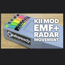 KII EMF XPOD Movement