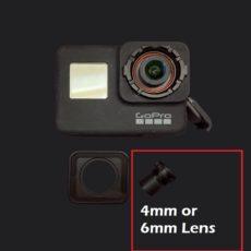 GoPro full Spectrum mod