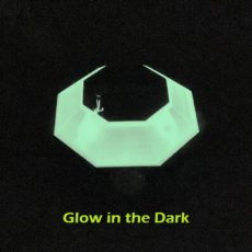 motion rem pod detector glow in dark