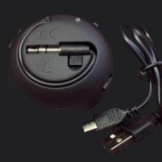 evp speaker psb7