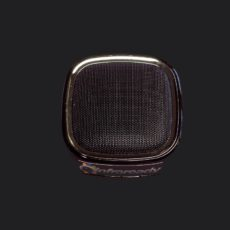 ghost box speaker uk