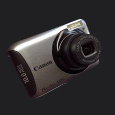 infrared cheap camera uk