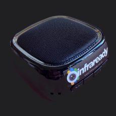 psb7 amplified speaker ghost