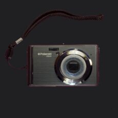 ghost cam ix828