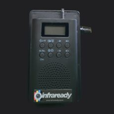 hacked radio ghost box uk am mw