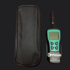 EMF UK Ghost Hunting Equipment
